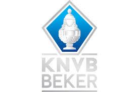 VV Brielle verliest van E.V.V. in de 1e kwalificatieronde van de KNVB