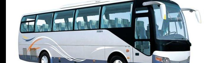 VV Brielle speelt uitwedstrijd KNVB beker en gaat met de bus