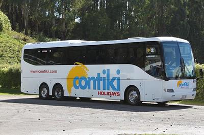 Met de bus naar Terneuzense Boys