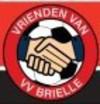 Vrienden van VV Brielle nieuws