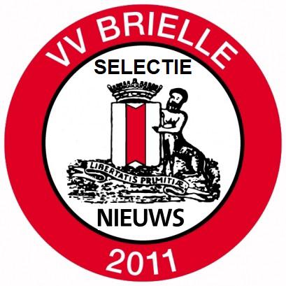 Selectienieuws VV Brielle seizoen 2021-2022 (3)