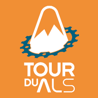 Tour du ALS: team Peter komt weer in actie