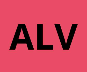 Heren Pieterson en Spliethof benoemd door ALV