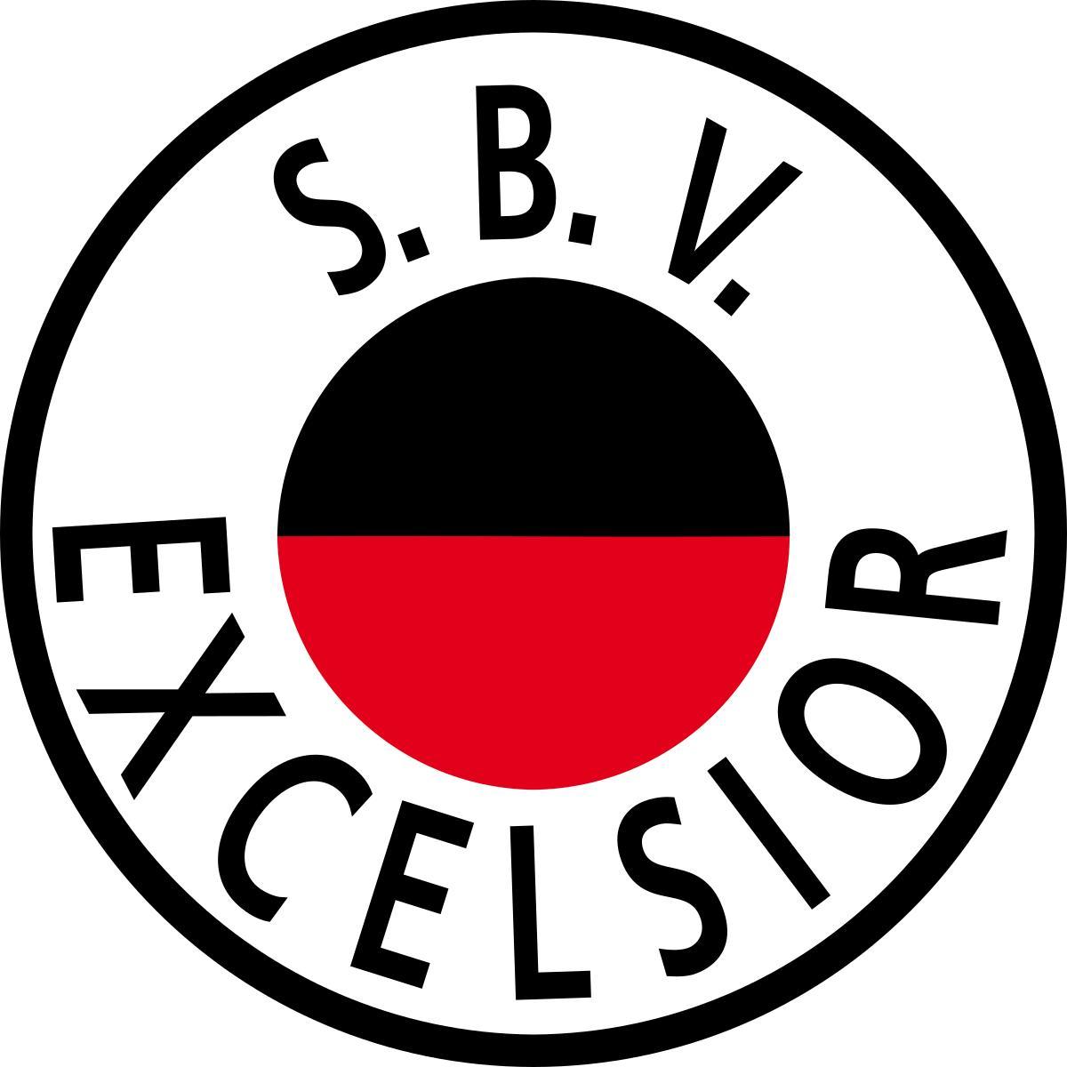 Trainingsstage voor drie spelers JO11-1 bij SBV Excelsior