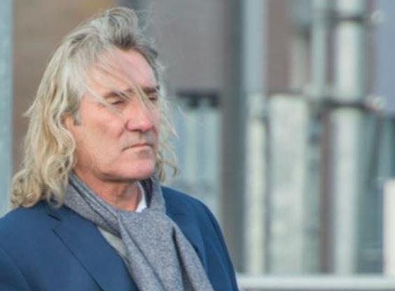 Gijs Zwaan volgend seizoen hoofdtrainer bij VV Brielle