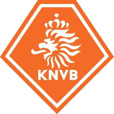Indeling seizoen 2020/2021 eerste en tweede elftal VV Brielle