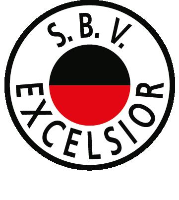 Lieve Mol naar Excelsior Rotterdam